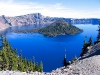 crater_lake_large