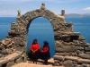 puno_lake_titicaca_04