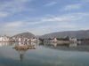 pushkar_lake