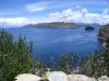 sun-island-lake-titicaca