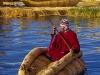 titicaca_uros_boatman